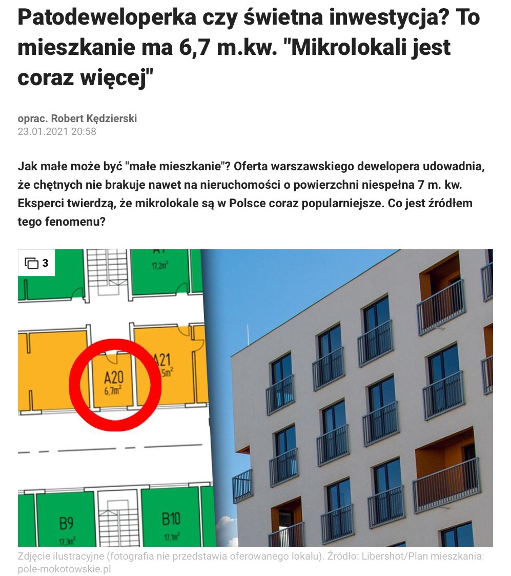 Prestiżowy apartament na Polu Mokotowskim. https://t.co/udqW75RtrY