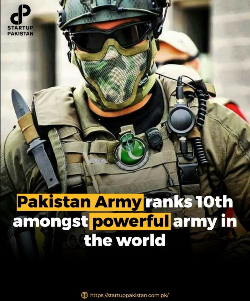 According to a report published in Global Firepower . .  #pakvsSa #AKPdenvazgectim #bbtvi #AttackOnTitan #coronaprotest #askhunter #technoatebacon #technology #Covid_19 #SaudiArabia #BTS_BE #BREAKING #johnnyis18 #KomaramBheemNTR #INDvAUS #johnnyis18 #Pakistan #quote #topface2021