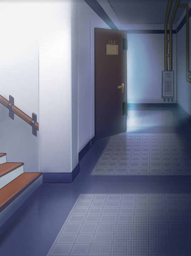 Are you curious about what's inside that room?😏 You'll find it out soon! We are getting closer and closer to the release❤️ #mobilegame #vndev #visualnovel #indiegame #indiedev #anime #school #freegame