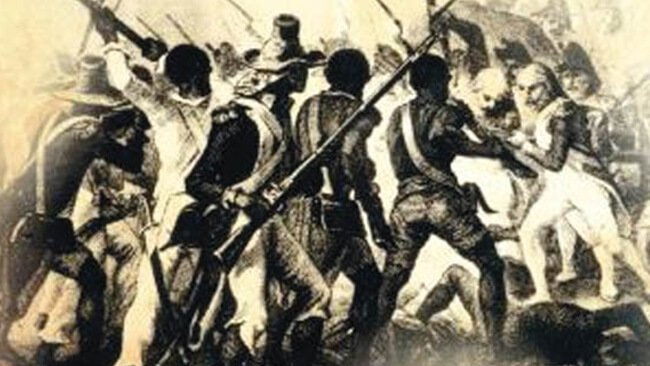 On this day (25 January) 1835 west African Muslims revolted in Brazil, known as the Malê revolt. A group of predominantly Yoruba Muslim enslaved people and freedmen took inspiration from the Haitian revolution and rose up against their colonial oppressors.