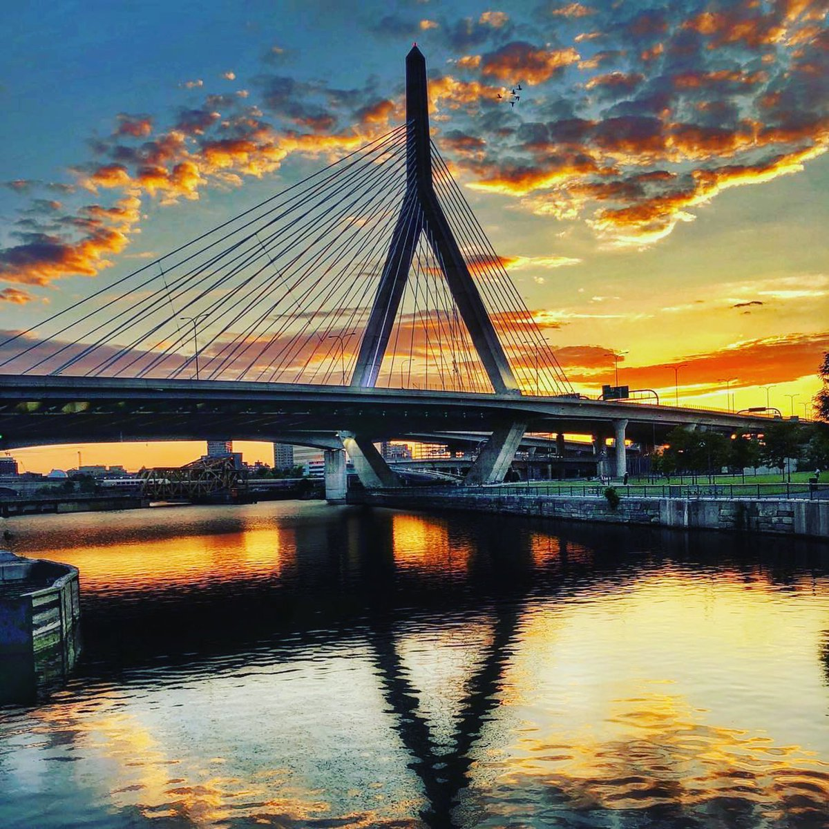 RT @EvanKirstel: #boston #mondaymorning https://t.co/w7pXHjymqk