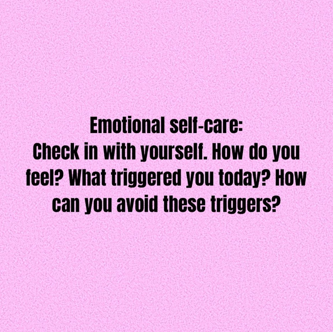 Self care is most effective when you're catering to all parts of you... mind, body and soul 💜💛 #MondayMotivation #mondaythoughts #selflove