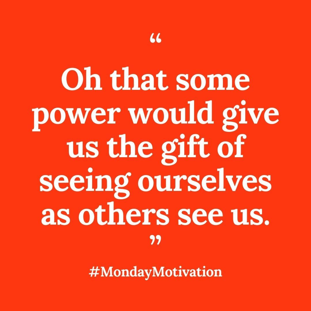 Wishing all our candidates, alumni, friends and family, a very happy Burns night.  Quote: Robbie Burns  #MondayMotivation #2021Goals