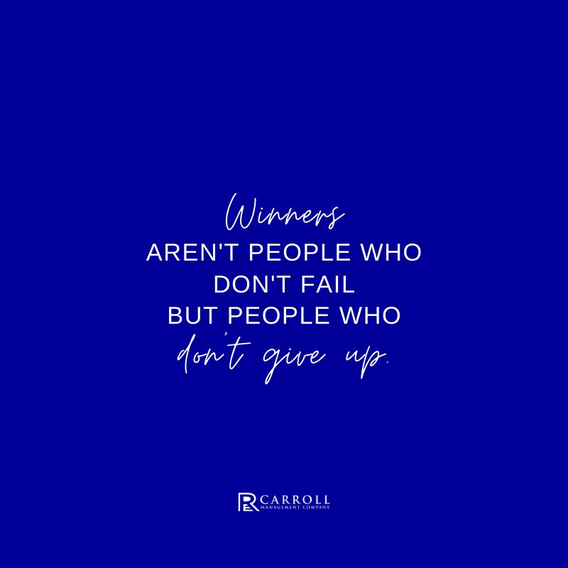 Don't let the hard days discourage you. Keep going! You CAN push through and you'll be glad you did! 😁👍 #mondaymotivation #dontgiveup #yougotthis #recmlife #motivationalquotes