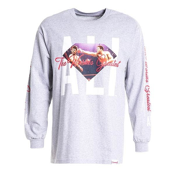 Ali Bomaye Ali Bomaye @diamondsupplyco    🔍 📏Large   #tshirt #fashion #shirt #style #tshirtdesign #tee #tshirts #apparel #clothing #streetwear #hoodie #streetstyle