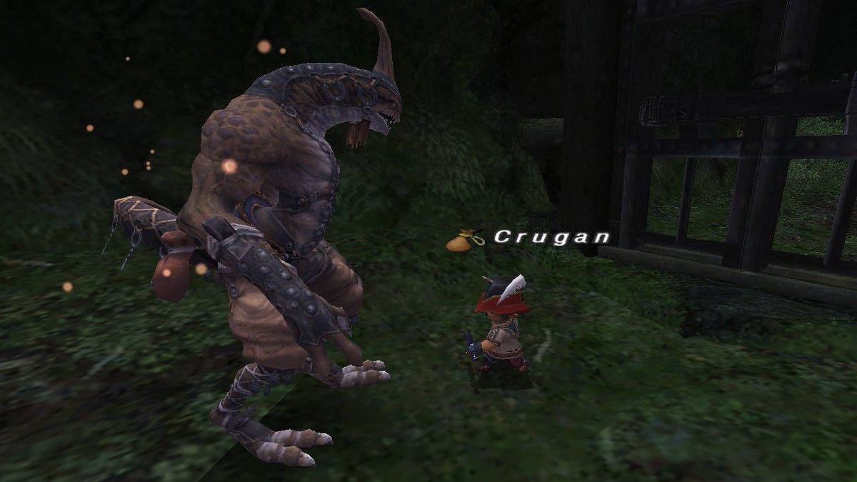 mk2_Cruganさんの投稿画像