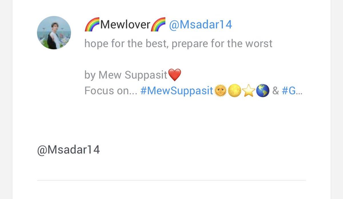 ผชด คนที่4แล้ววว ทักหาเราทีเถอะนะ🤣  @Msadar14 ทักหาเราภายใน3นาทีนะคะ ❤️