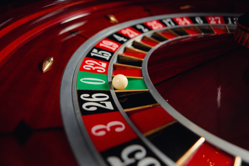 Our UPDATED piece on the most fascinating roulette statistics, facts, and figures has been updated for 2021! What is better for #MondayMotivation than getting acquainted to #winner stats in land-based and online casinos?
