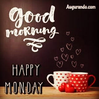 Good Morning All; Sending many Blessings, Have a Magical Monday!  #love #instagramers #goodmorning #tweegram #oraclereadings #mondaymorning #greetings #sun #morning #riseandshine #memeoftheday #coffee #instadaily #cbdoil #motavation #mondaymood #monday #universehasyourback 🙏🏼❤️