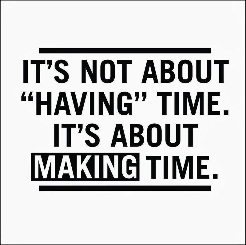 are you making time? Follow: @dogmerchsite   #dogs #dogsofinstagram #puppies #puppiesforsale #bulldog #bulldogsofinstagram #COVID19 #pitbullsofinstagram #poodle  #poodlesofinstagram #opfreedompaws #designs #custom #tshirt