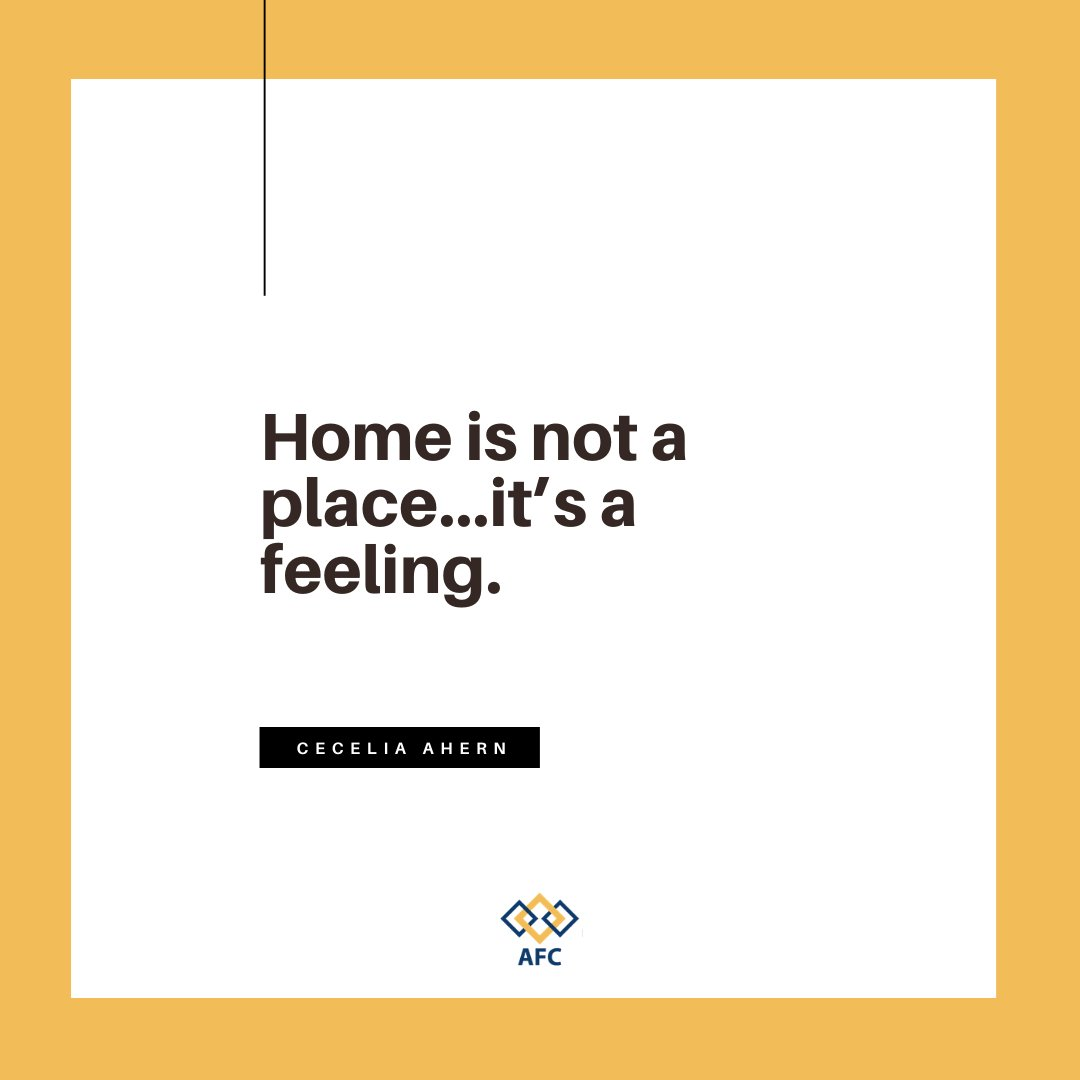 Quote of the day!💭 In 2021 we plan on growing our social media presence, so in honor of our first post we wanted to start off with this awesome quote that we feel many people can relate to.  #MondayMotivation #VinylFlooring #AmericanFlooringCorporation