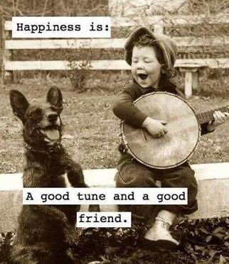 Happy Monday, gypsies!  Tag a good friend or favorite tune and share!  #mondaymotivation #MondayMorning #mondaymood #music #musicislife