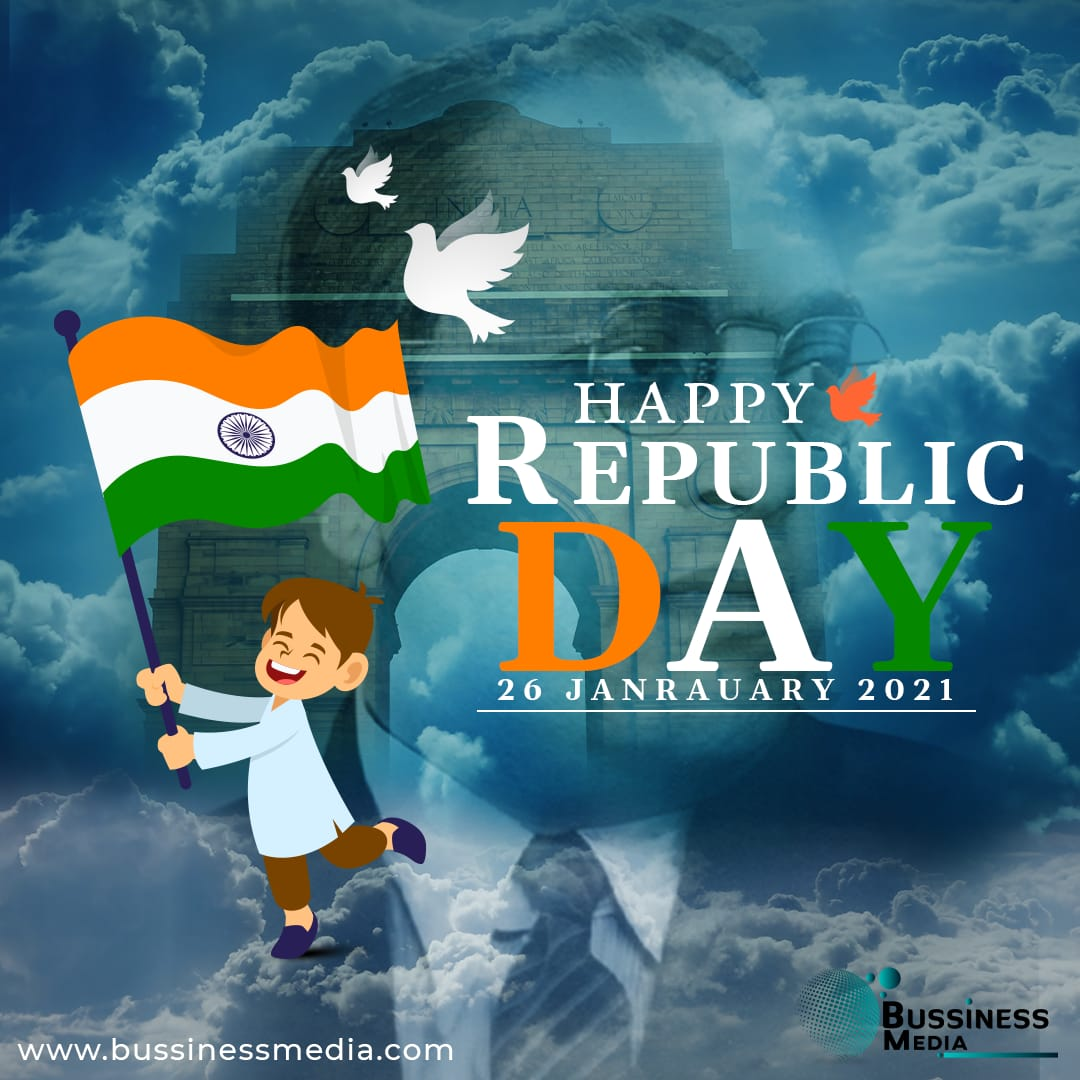 Be the change you want to see in India. Happy Republic Day! #indianarmy #republic #photos #republicdayparade #jaihind #editingapps #photoshop #lightroom #republicdaycelebration #mumbai #manipulation #snapseed #cbedits #follow #vsco #picsart #nsbpicture #nsbpictures #edits