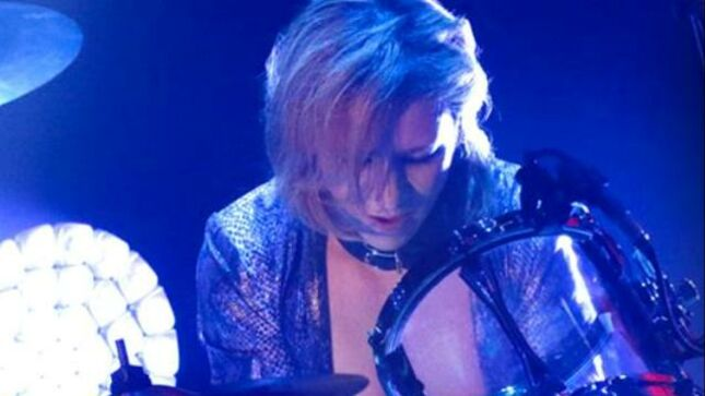 X JAPAN Leader YOSHIKI To Be Featured In Disney+ Special My Music Story: Yoshiki This February; Trailer Available https://t.co/qrOrVChB47 https://t.co/9PXZstQtho