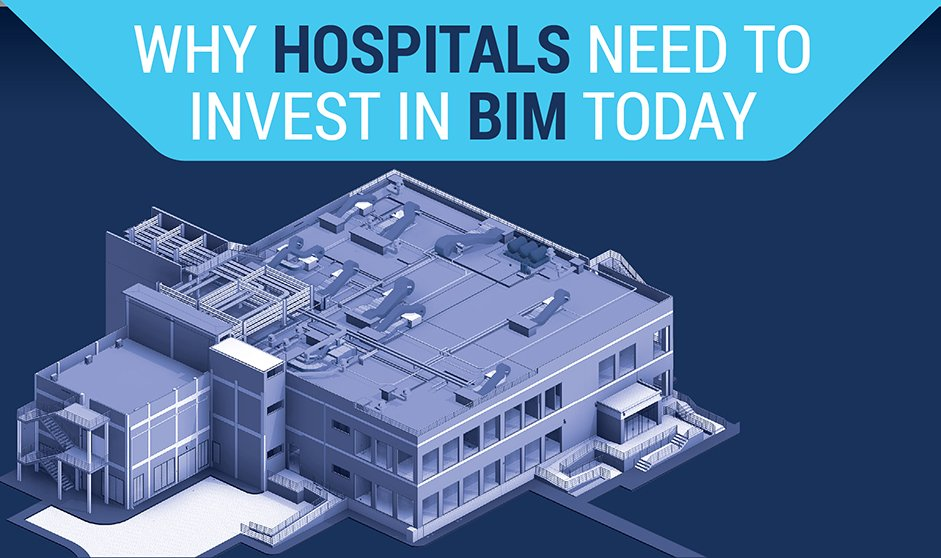 Customize and improve healthcare designs with coordinated 3D models, to suit your construction needs and budget. [Infographic] https://t.co/aftBc0afGI   #bimsolutions #healthcare #construction #bimforhealthcare https://t.co/uWUPVmwHgb