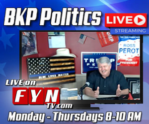 TUNE IN to  this morning @ 8 a.m. for #BKPpolitics  #BKP goes LIVE with the latest local, state and national #news! BKP gives his opinion, what's yours? Have a question, comment or want to be on the show? CALL or TEXT 706-889-9700 #GaPol #AnythingGoes