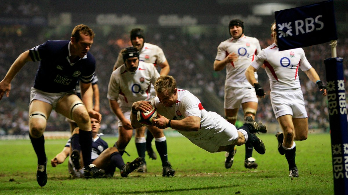test Twitter Media - Guess the year of this #CalcuttaCup clash 🏴🏴👇 https://t.co/1DaGOCxbvc