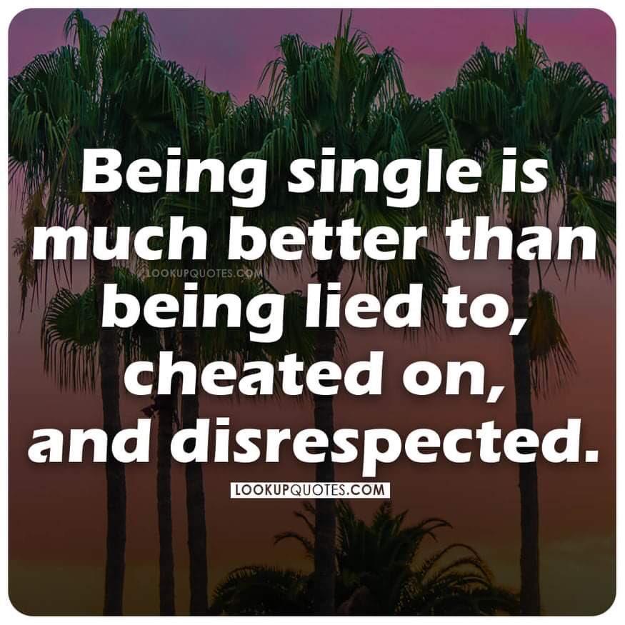 #mondaythoughts  #relationships