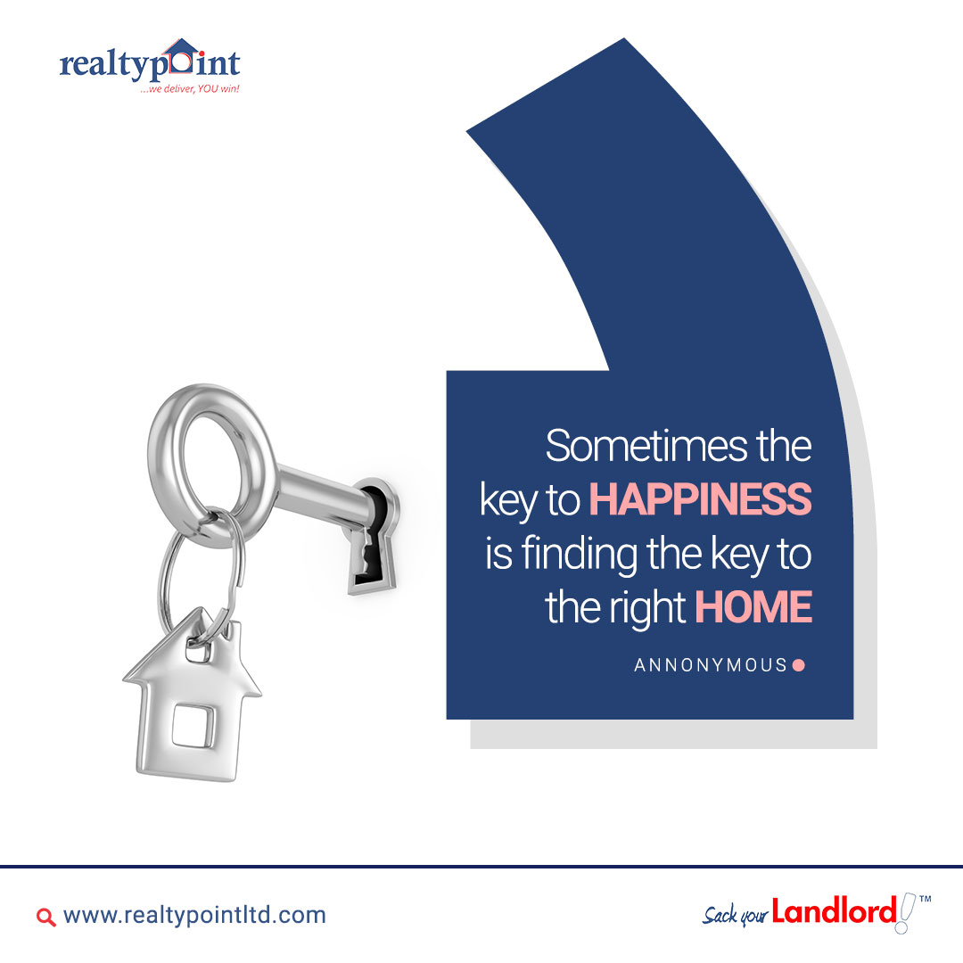 Find your happiness.  #mondayvibes #mondaymotivation #mondaymorning #mondayrush #mondayoclock #key #happiness #homeowners #homeownershipgoals #firsttimehomebuyer #sackyourlandlord