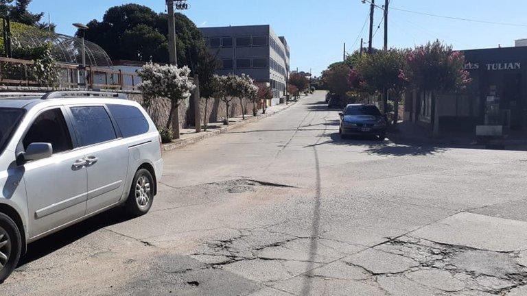 [ATENTOS] La policía de Córdoba procedió a la detención de los sujetos sindicados como responsables de las agresiones a la familia. Se trata del ataque antisemita a una familia ortodoxa entre La Cumbre y La Falda @Cadena3Com