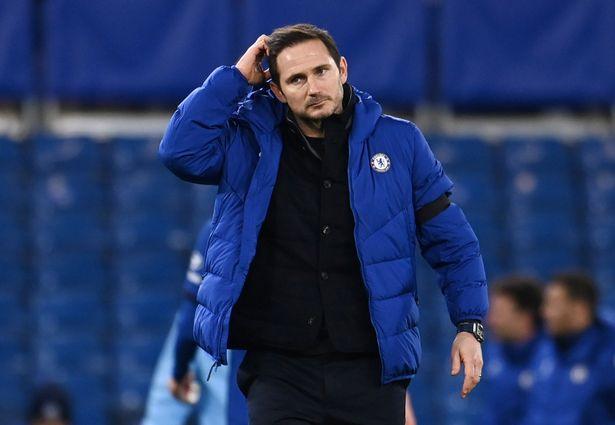 #Lampard