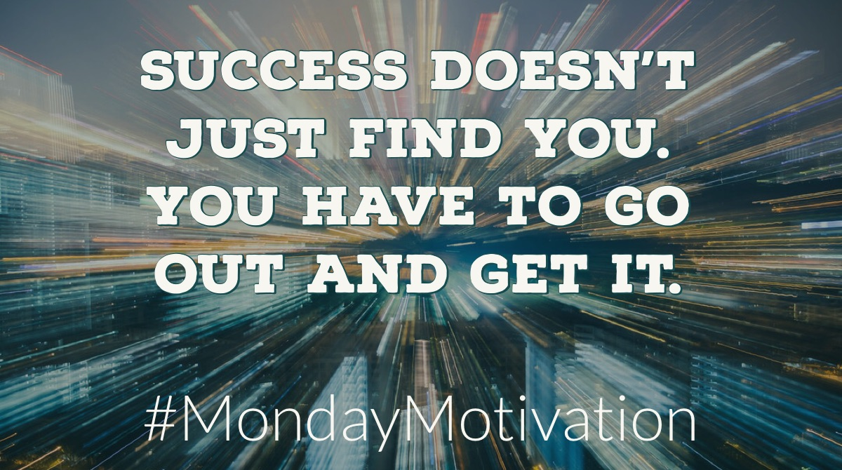 Welcome to the new week! #mondaymotivation #hilltoppers #dare2lead #togetherwekeepclimbing