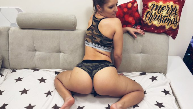 😈https://t.co/6eXmJollNL😈 #babe #girl #ass #booty #hot #cute #sexy #picoftheday #onlyfans #follow #amazing
