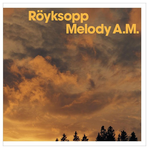 Welcome to @SerenityRadioUK home to 100% #Health #Fitness & #Wellbeing #Radio.... Download the Apps on #Google #Apple and #Alexa because we are listening to Sparks by Röyksopp visit