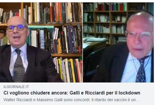 #galli