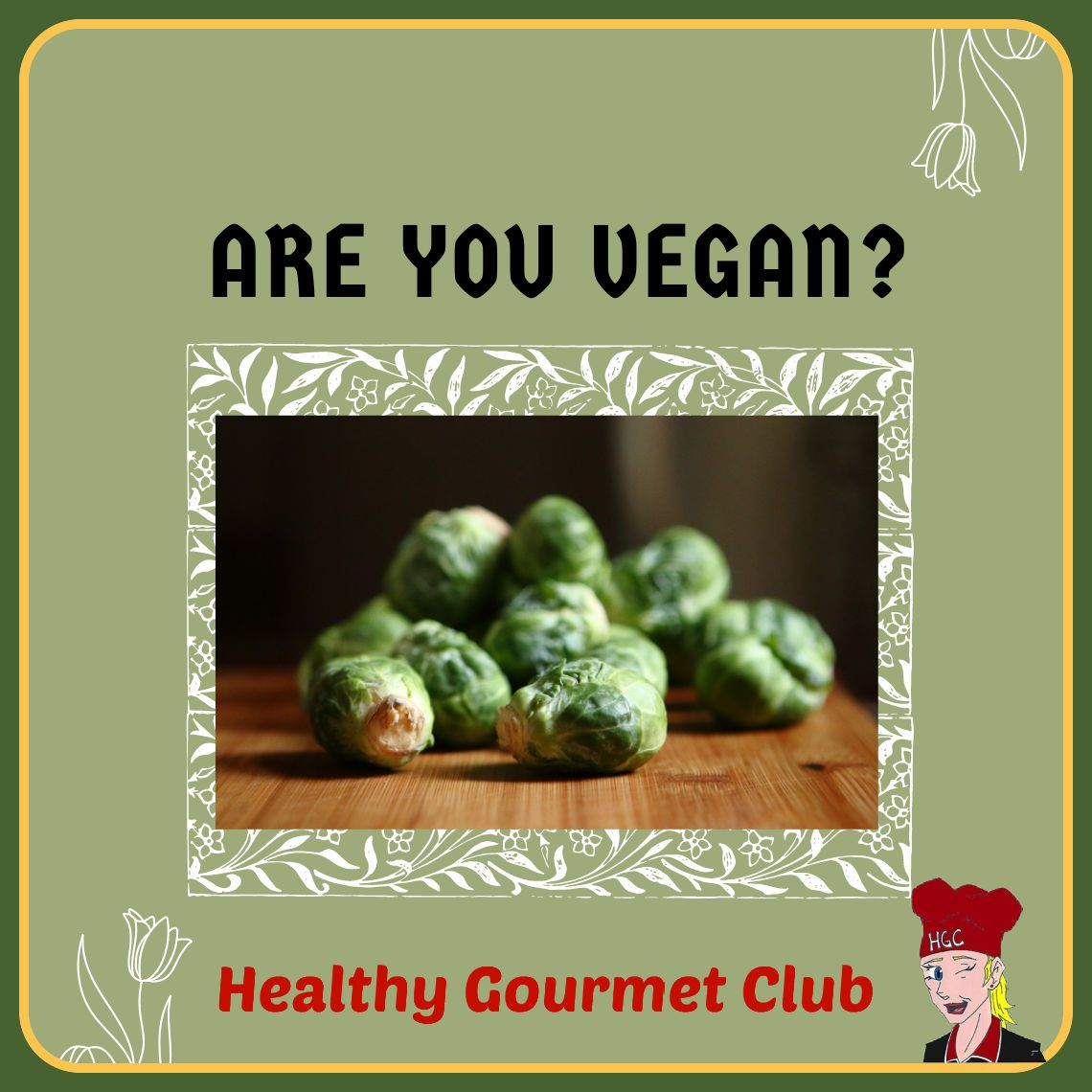 Love new #Vegan #HealthyRecipes  #Spartan Race  #Fitness #Organic