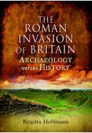 #OnThisDay 41 ce, Claudius I, who extended Roman rule in North Africa and made Britain a province of Rome, was affirmed as emperor, ascending to the post one day after the murder of his nephew, Gaius Caesar (Caligula).  Check out our #AncientHistory titles