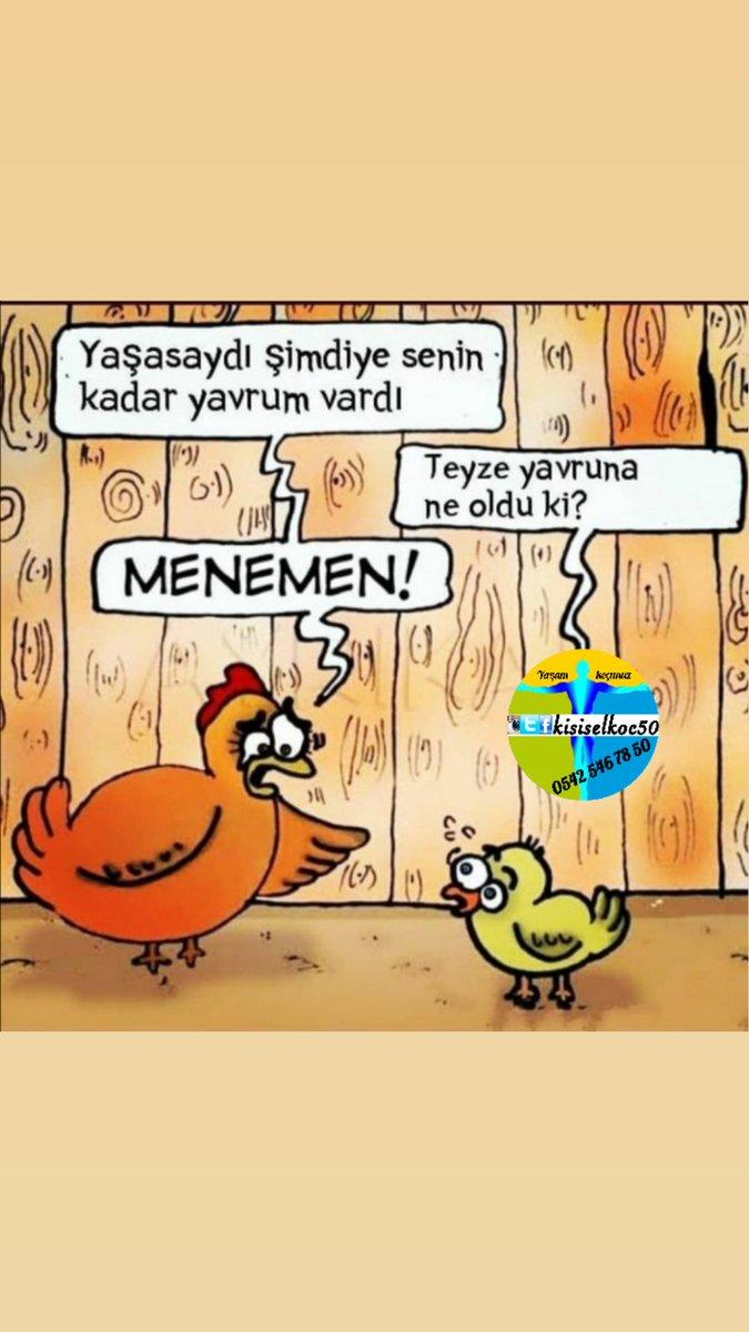 #iletişim05425467850 #love #İndirim #alışveriş #kampanya #kalite #hediye #benim #hashtag #hashtags #tagsta #yemek #lezzet #sağlık #instagood #instacool #sport #turkey #turkiye #istanbul #networking #webstagram #toptags #photooftheday #fff #fitline #activize #restorate #pm