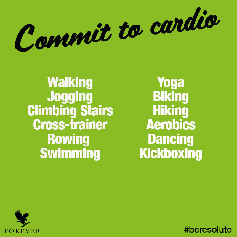 It's your first day of cardio! Comment below what cardio you will be performing! #Workout #Cardio 🤸 🚴