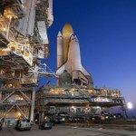 アポロやスペースシャトルの打ち上げに使われた発射台が撤去・・・