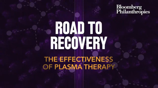 While there is still much to learn from the #COVID19 pandemic, it's become clear that convalescent plasma therapy can be effective in helping patients fight the virus. @JohnsHopkinsSPH's Dr. @ACasadevall1, a key author in studies supporting this...