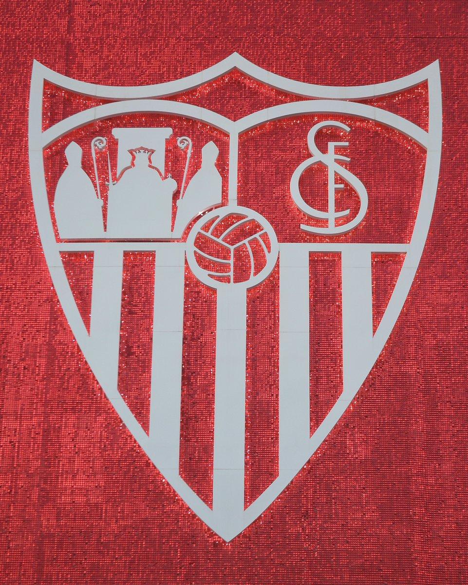 ⚪🔴 今日は @SevillaFC_JA の創立記念日!🥳   セビージャと聞いて最初に思い浮かぶ選手は誰❓  #UCL | #SevillaFC131