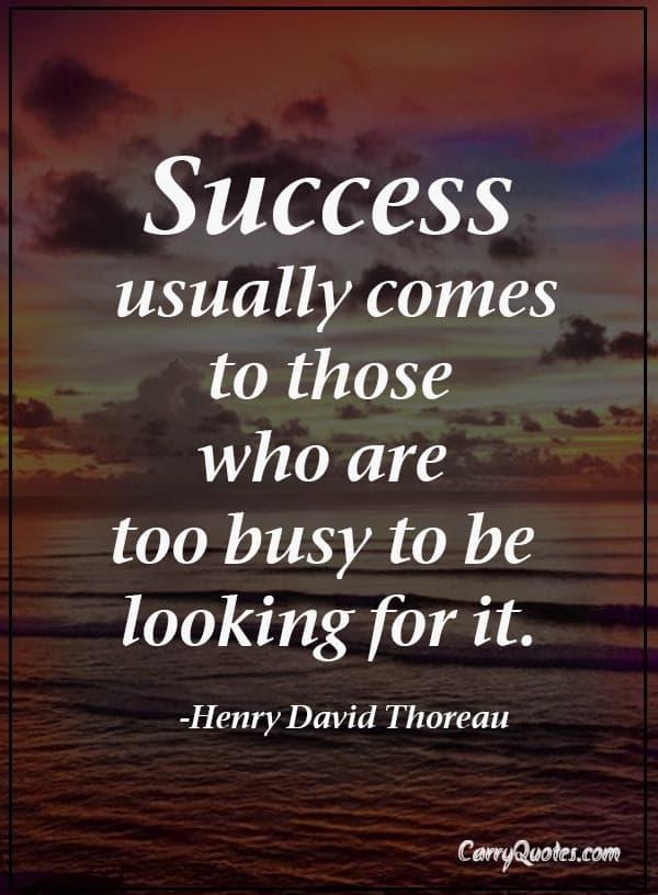 Happy Monday💚 #quoteoftheday #quote #quotes #mondaythoughts #MondayVibes #success #Entrepreneur #BlackOwned