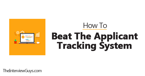 What Is the Applicant Tracking System? Before we talk about how you can defeat the monster that is the ATS, let's take a moment to talk about what an applicant tracking system even is  #interviewtips #jobsearch #MondayMotivation