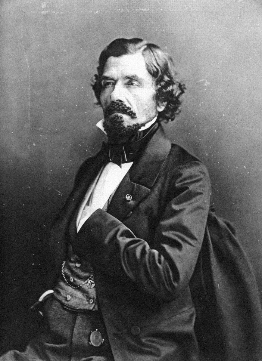 #EugèneDelacroix was an AZURER.  #azurer #azuki #beard #fashion #model #portrait #photograph #art #小豆 #モデル #被写体 #ポートレート #写真 #アート