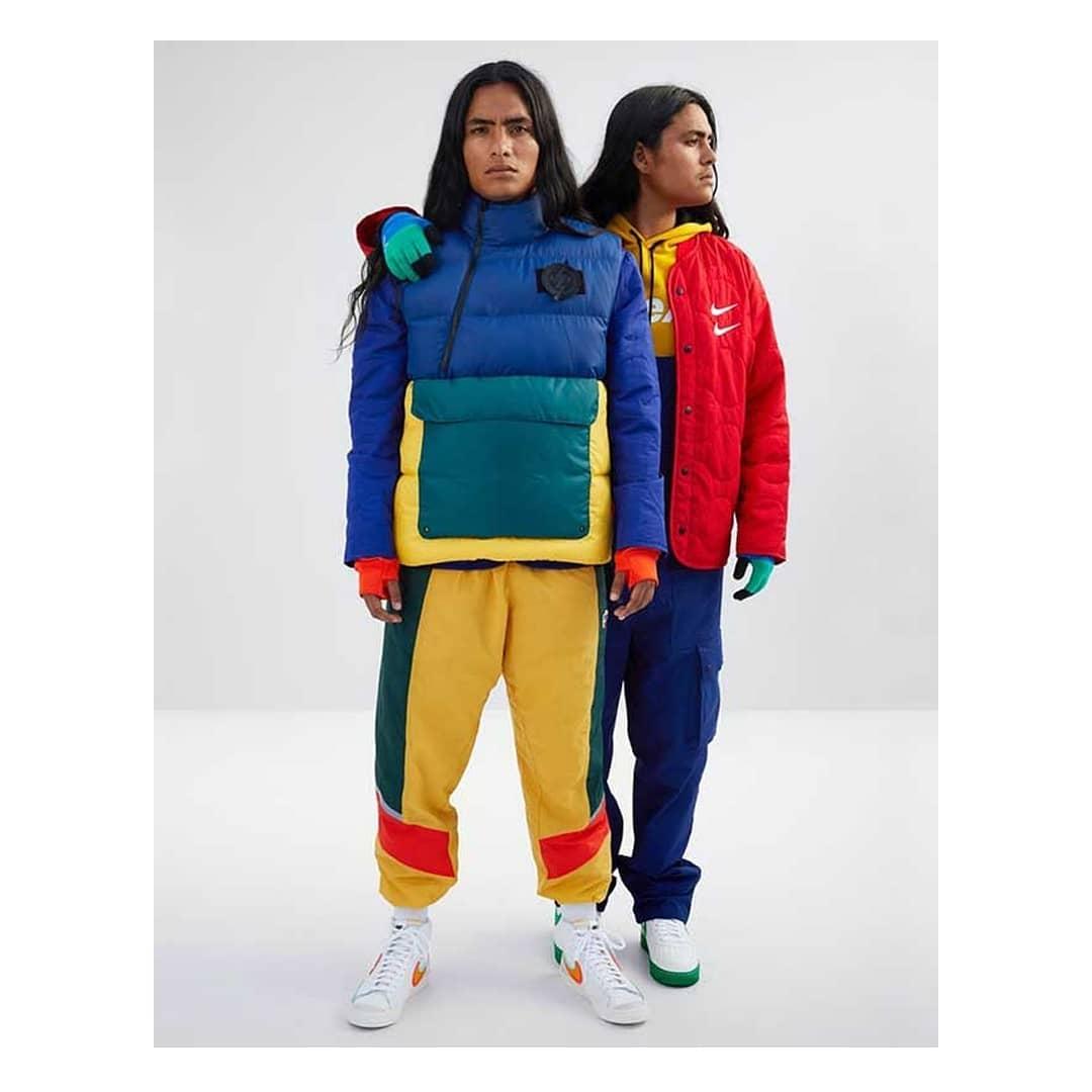 Lalaland Production — New York ◌ London ◌ Los Angeles ◌    ➥ Lalaland 🗞️ #Talent ◌ #Fashion ◌ #Campaigns ◌ #Creative work 📷     01/25/21 08:49AM