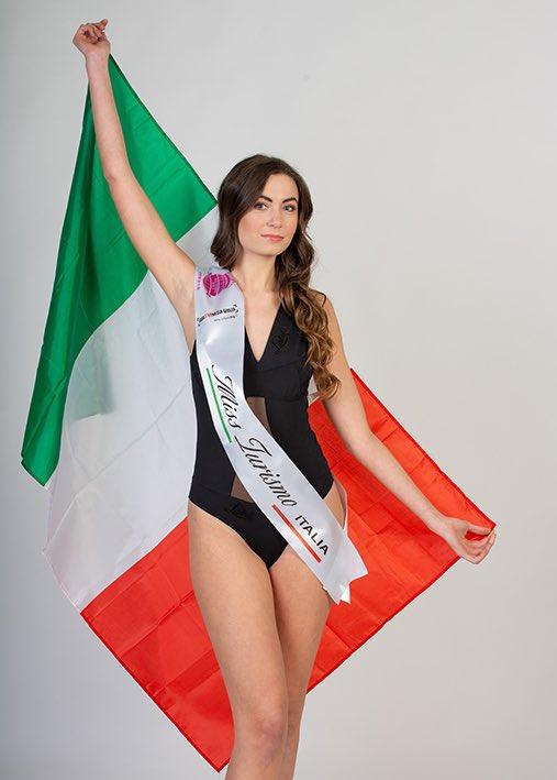 #Miss #Turismo #Italia: sarà Sonia Malisani che a settembre in #Cina rappresenterà l'Italia alle Finali Mondiali di #MissTourismWorld. Ph by @renzoprofilipordenone Make up @flaviomuccin Thanks to @maurocasarin #missturismo #tourism #turismo #beauty #model #fashion #contest