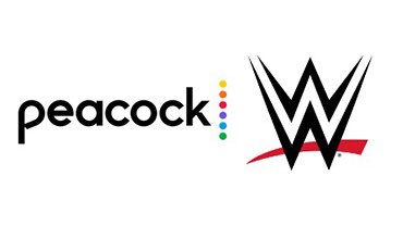 Note On WWE Pay-Per-Views On Peacock