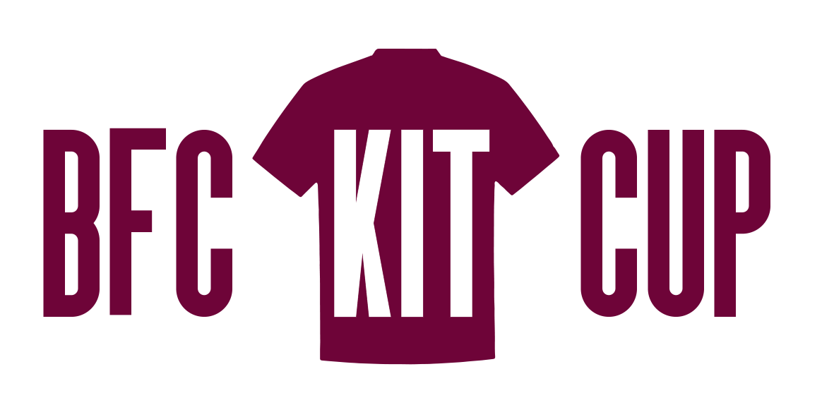 KIT CUP | The ultimate knockout challenge featuring the best shirts worn in our recent history, with you voting for the winners. 🏆  Vote for your favourite in our polls below and we'll finally be able to crown the best Burnley kit ever. ⬇️