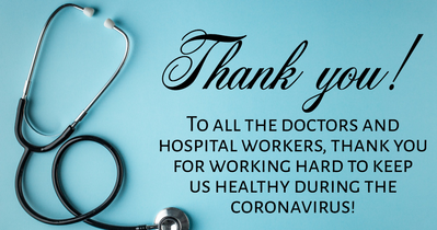 #MondayVibes I have *gratitude* for the system that benefits me. 🙏🙏🙏#healthcare #doctors #surgeons #nurses #hospital #healthworkers