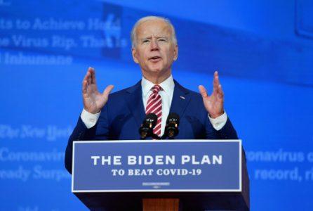 The Biden health plan could be a shot in the arm for older Americans.   #MondayThoughts #Biden #BidenAdministration #Healthcare #OlderAdults #Aging #Elderly #ACA #AffordableCareAct #Health #Medicare