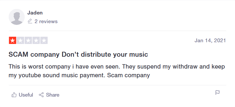 GIVE ME MY MONEY TUNECORE. THIS IS ROBBERY! @TuneCore @YouTube @TeamYouTube #IndependentAF #JustinBieber #Ariana #TaylorSwift #Selena #BTS #BlackPink #Kanye #Drake #KatyPerry #Shakira #JLo #NickiMinaj #NiallHoran #HarryStyles #Zayn #BigSean #Adele #Alicia #ShawnMendes #TheWeeknd