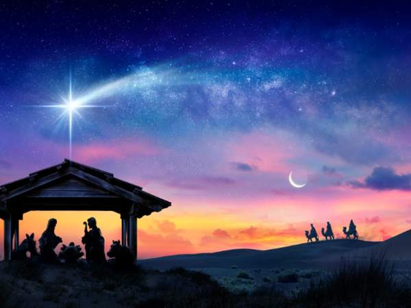 Why Bethlehem, Palestine is a Great Place to Spend Christmas     #christmastime #christmas #christmastree #merrychristmas #christmasdecor #xmas #christmaslights #christmasiscoming #winter #christmasdecorations #christmasmood #santaclaus #christmasspirit #s