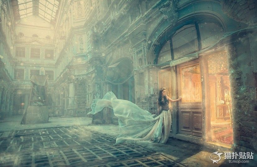 Very few writers know what they are doing until they've done it. ANNE LAMOTT #amwriting #writing #film #Art Dmitry Rogozhkin