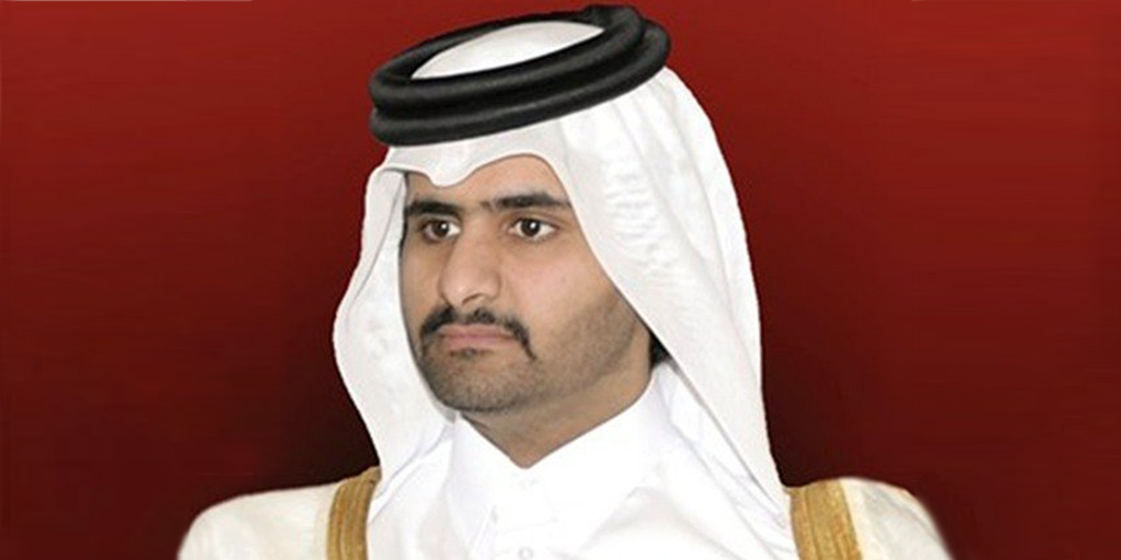 HH the Deputy Amir sent a cable of congratulations to HE President of the Republic of Uganda on the occasion of winning a new presidential term. #QNA