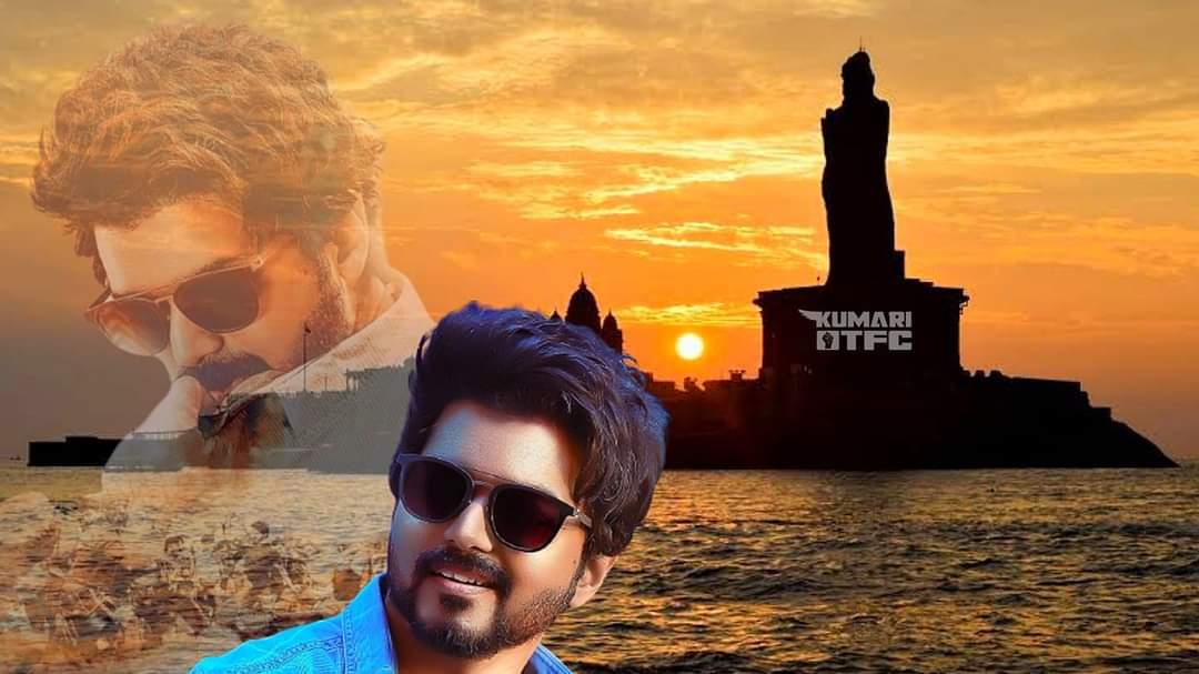 Top #Tamil Movies Tirunelveli Kanyakumari(TK)Region Gross  1 #Master : ₹8.3Cr 💥 2 #Bigil : ₹8.25Cr  3 #Mersal : ₹7.95Cr  4 #Baahubali2 :₹7.8Cr 5 #Sarkar : ₹7.2Cr  6 #Viswasam :₹7.1Cr 7 #Enthiran -₹5Cr 8 #Theri -₹4.9Cr  9 #Petta -4.75Cr 5 Movie #Thalapathy @actorvijay